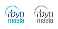 logo-maala2