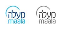 logo-maala2