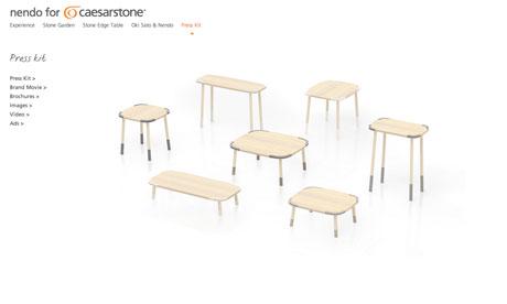 nendo-for-caesarstone-04