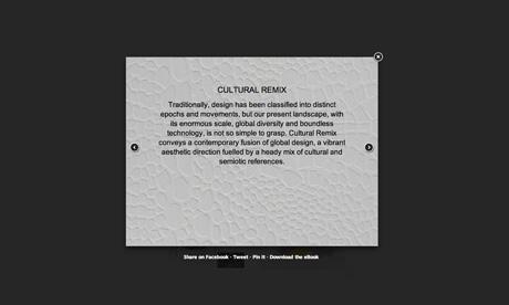 trendbook---small---04